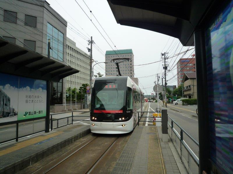 富山、市電・小.jpg