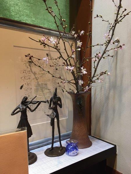 桜一 小.jpg
