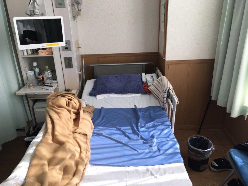 病床六尺 小.jpg