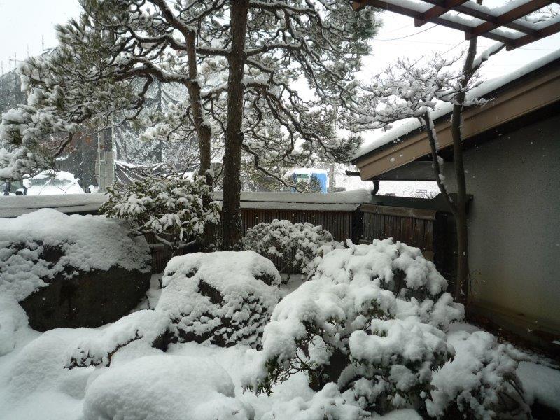 雪景色 小.jpg
